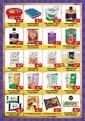 Ege Ekomar Market 14 - 28 Temmuz 2021 Kampanya Broşürü! Sayfa 2
