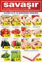 İşmar Market 07 - 12 Temmuz 2021 75. Yıl ve Alabey Kampanya Broşürü! Sayfa 1