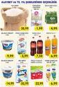 İşmar Market 07 - 12 Temmuz 2021 75. Yıl ve Alabey Kampanya Broşürü! Sayfa 2