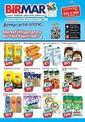 Birmar 29 Temmuz - 08 Ağustos 2021 Kampanya Broşürü! Sayfa 1