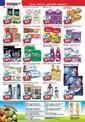 Birmar 29 Temmuz - 08 Ağustos 2021 Kampanya Broşürü! Sayfa 2