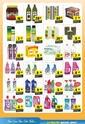 Gençerler Market 02 - 19 Temmuz 2021 Kampanya Broşürü! Sayfa 3 Önizlemesi