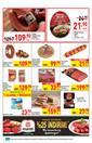 Carrefour 26 Temmuz - 04 Ağustos 2021 Kampanya Broşürü! Sayfa 4 Önizlemesi