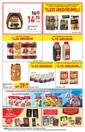 Carrefour 26 Temmuz - 04 Ağustos 2021 Kampanya Broşürü! Sayfa 14 Önizlemesi