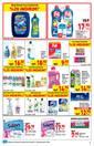 Carrefour 26 Temmuz - 04 Ağustos 2021 Kampanya Broşürü! Sayfa 25 Önizlemesi