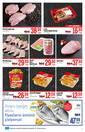 Carrefour 26 Temmuz - 04 Ağustos 2021 Kampanya Broşürü! Sayfa 3 Önizlemesi