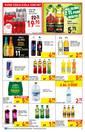 Carrefour 26 Temmuz - 04 Ağustos 2021 Kampanya Broşürü! Sayfa 19 Önizlemesi