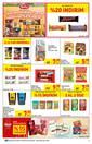 Carrefour 26 Temmuz - 04 Ağustos 2021 Kampanya Broşürü! Sayfa 17 Önizlemesi