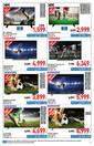 Carrefour 26 Temmuz - 04 Ağustos 2021 Kampanya Broşürü! Sayfa 61 Önizlemesi