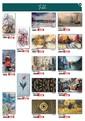 Modalife Mobilya 2021 Yeni Sezon Tasarımlar Kataloğu Sayfa 51 Önizlemesi