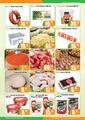 Hakmar 08 - 13 Temmuz 2021 Şeyhli-Hilal Konutları Şubesi Kampanya Broşürü! Sayfa 3 Önizlemesi