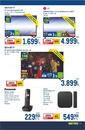 Metro Türkiye 15 - 28 Temmuz 2021 Gıda Dışı Kampanya Broşürü! Sayfa 11 Önizlemesi