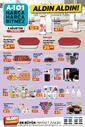 A101 05 - 14 Ağustos 2021 Kampanya Broşürü! Sayfa 6 Önizlemesi