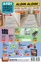 A101 05 - 14 Ağustos 2021 Kampanya Broşürü! Sayfa 7 Önizlemesi