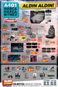 A101 05 - 14 Ağustos 2021 Kampanya Broşürü! Sayfa 4 Önizlemesi