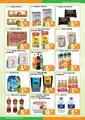 Hakmar 10 - 16 Temmuz 2021 Uzundere Şubesi Kampanya Broşürü! Sayfa 5 Önizlemesi