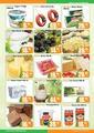 Hakmar 10 - 16 Temmuz 2021 Uzundere Şubesi Kampanya Broşürü! Sayfa 2 Önizlemesi