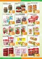 Hakmar 10 - 16 Temmuz 2021 Uzundere Şubesi Kampanya Broşürü! Sayfa 4 Önizlemesi