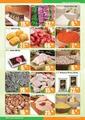 Hakmar 10 - 16 Temmuz 2021 Uzundere Şubesi Kampanya Broşürü! Sayfa 3 Önizlemesi
