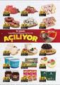 Orka Gross Market 09 - 18 Temmuz 2021 Kampanya Broşürü! Sayfa 3 Önizlemesi