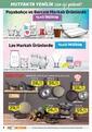 5M Migros 15 - 28 Temmuz 2021 Kurban Bayramı Kampanya Broşürü! Sayfa 6 Önizlemesi