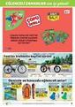 5M Migros 15 - 28 Temmuz 2021 Kurban Bayramı Kampanya Broşürü! Sayfa 13 Önizlemesi