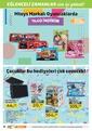 5M Migros 15 - 28 Temmuz 2021 Kurban Bayramı Kampanya Broşürü! Sayfa 16 Önizlemesi