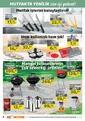5M Migros 15 - 28 Temmuz 2021 Kurban Bayramı Kampanya Broşürü! Sayfa 8 Önizlemesi