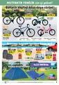 5M Migros 15 - 28 Temmuz 2021 Kurban Bayramı Kampanya Broşürü! Sayfa 9 Önizlemesi