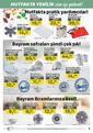 5M Migros 15 - 28 Temmuz 2021 Kurban Bayramı Kampanya Broşürü! Sayfa 5 Önizlemesi