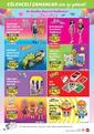 5M Migros 15 - 28 Temmuz 2021 Kurban Bayramı Kampanya Broşürü! Sayfa 14 Önizlemesi