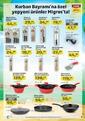 5M Migros 15 - 28 Temmuz 2021 Kurban Bayramı Kampanya Broşürü! Sayfa 3 Önizlemesi