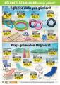 5M Migros 15 - 28 Temmuz 2021 Kurban Bayramı Kampanya Broşürü! Sayfa 10 Önizlemesi