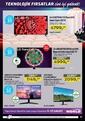 5M Migros 15 - 28 Temmuz 2021 Kurban Bayramı Kampanya Broşürü! Sayfa 27 Önizlemesi
