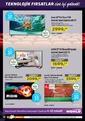 5M Migros 15 - 28 Temmuz 2021 Kurban Bayramı Kampanya Broşürü! Sayfa 28 Önizlemesi