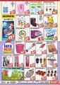 İsra Market 15 - 25 Temmuz 2021 Kampanya Broşürü! Sayfa 2