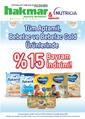 Hakmar 09 - 26 Temmuz 2021 Kampanya Broşürü! Sayfa 1 Önizlemesi