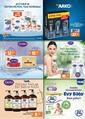 Hakmar 09 - 26 Temmuz 2021 Kampanya Broşürü! Sayfa 7 Önizlemesi