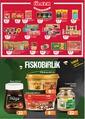 Hakmar 09 - 26 Temmuz 2021 Kampanya Broşürü! Sayfa 4 Önizlemesi