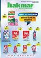 Hakmar 09 - 26 Temmuz 2021 Kampanya Broşürü! Sayfa 8 Önizlemesi