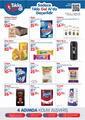 Bizim Toptan Market 29 Temmuz - 11 Ağustos 2021 Ev&Ofis Kampanya Broşürü! Sayfa 4 Önizlemesi