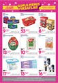 Bizim Toptan Market 29 Temmuz - 11 Ağustos 2021 Ev&Ofis Kampanya Broşürü! Sayfa 2 Önizlemesi