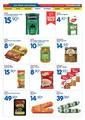 Bizim Toptan Market 29 Temmuz - 11 Ağustos 2021 Ev&Ofis Kampanya Broşürü! Sayfa 12 Önizlemesi