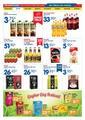 Bizim Toptan Market 29 Temmuz - 11 Ağustos 2021 Ev&Ofis Kampanya Broşürü! Sayfa 7 Önizlemesi