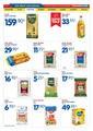 Bizim Toptan Market 29 Temmuz - 11 Ağustos 2021 Ev&Ofis Kampanya Broşürü! Sayfa 8 Önizlemesi