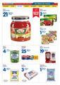 Bizim Toptan Market 29 Temmuz - 11 Ağustos 2021 Ev&Ofis Kampanya Broşürü! Sayfa 11 Önizlemesi
