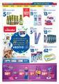 Bizim Toptan Market 29 Temmuz - 11 Ağustos 2021 Ev&Ofis Kampanya Broşürü! Sayfa 15 Önizlemesi