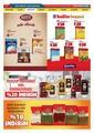 Bizim Toptan Market 29 Temmuz - 11 Ağustos 2021 Ev&Ofis Kampanya Broşürü! Sayfa 10 Önizlemesi