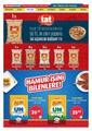 Bizim Toptan Market 29 Temmuz - 11 Ağustos 2021 Ev&Ofis Kampanya Broşürü! Sayfa 9 Önizlemesi
