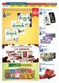 Bizim Toptan Market 29 Temmuz - 11 Ağustos 2021 Ev&Ofis Kampanya Broşürü! Sayfa 6 Önizlemesi